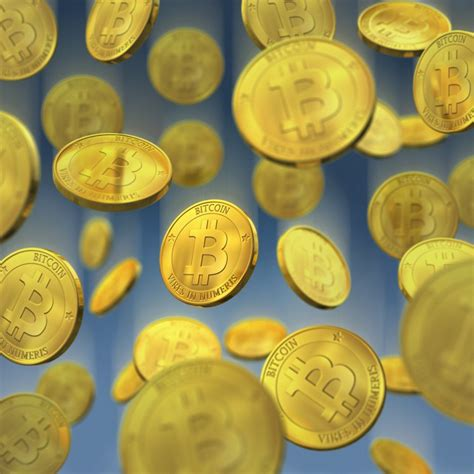 How Do I Buy Bitcoin by What Is Bitcoin How Do I Buy It And Why Do Ransomware