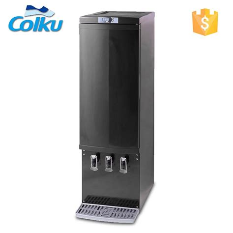humidity wine cooler bar wares electric humidity wine cooler with
