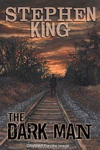151 best images about Stephen King on Pinterest | Stephen ...