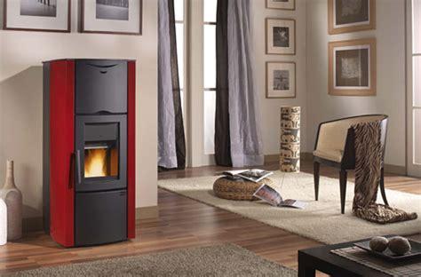 stoves iowa wood stoves