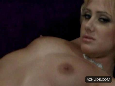 Nikki Kane Nude Aznude
