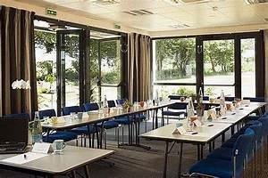 Castorama Rennes Cap Malo : hotel escale oceania rennes cap malo bewertungen fotos ~ Dailycaller-alerts.com Idées de Décoration