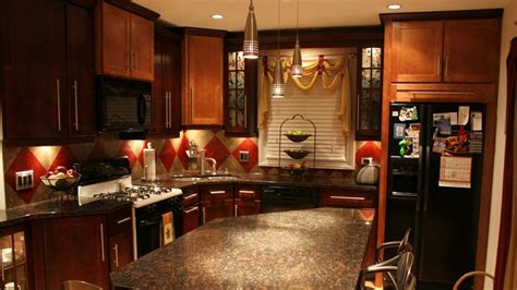 advanced cabinets franklin park kitchen cabinets bathroom vanity cabinets advanced