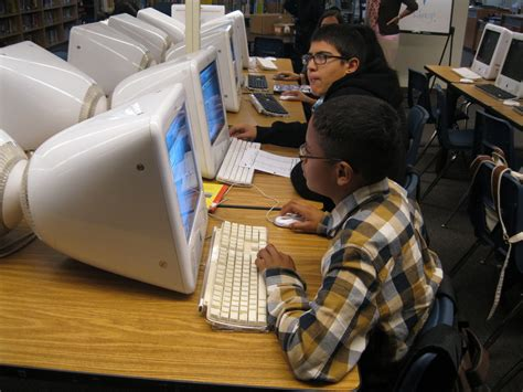 Year Round School Essay Titles About Literacy First. Auto Glass Repair Boston Finish Degree Online. Reasons Not To Take Birth Control. Aspects Of Project Management. Siding Repair Kansas City Second Va Home Loan. Best Universities For Nursing. Small Business Management Certificate. What Do I Need For Car Insurance. Radiation Oncology Locum Tenens