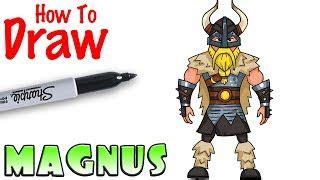 Vandaag laat ik jullie in simpele stappen zien hoe je makkelijk iets tekent. Fortnite Skins Tekenen Durr Burger   Fortnite Aimbot Xbox ...