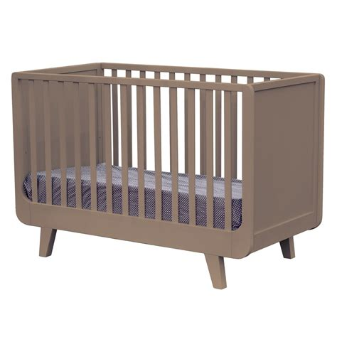 chambre bebe sauthon soldes lit bebe taupe