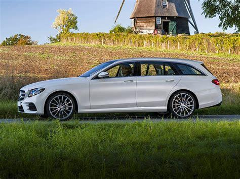 New 2017 Mercedesbenz Eclass  Price, Photos, Reviews