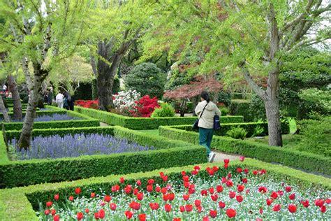 filoli gardens hours filoli gardens hours home decoration ideas designing
