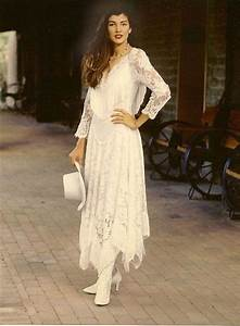 country western wedding dresses cowgirl style wedding With country girl wedding dresses