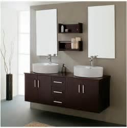 Bathroom Vanity Ideas For Small Bathrooms Modern Bathroom Vanities For Your Home