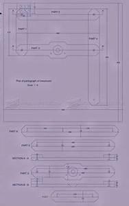 Bolt Size Chart Metric Standard Lag Screw Wood Screw Pilot Hole Sizes Info Storage