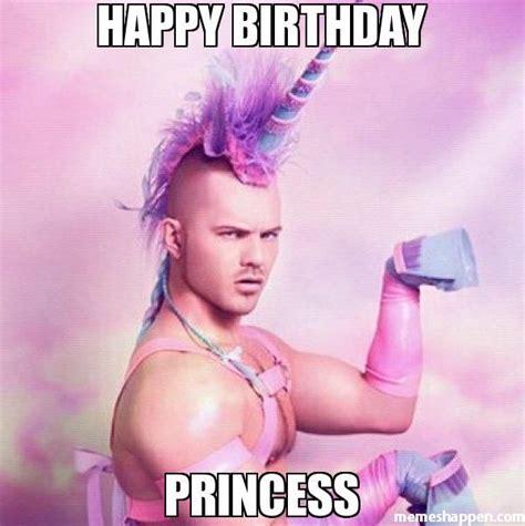 Princess Birthday Meme - happy birthday princess memes pinterest happy birthday princess happy birthday and meme