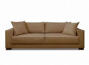 Sofa 2 60 M : sofa 3 lugares m modelo small tecido suede r em mercado livre ~ Bigdaddyawards.com Haus und Dekorationen