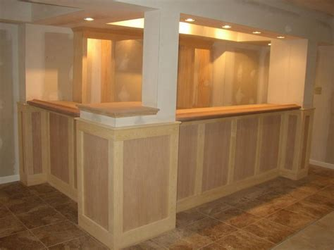 Building Wainscoting by 153 Best Wainscoting Ideas Images On