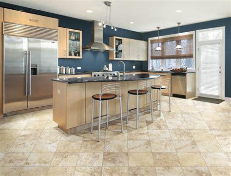 "Snapstone® Interlocking Porcelain Floor Tile 12"" X 12"" (5"