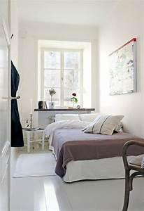 Deko Für Weiße Möbel : 77 deko ideen schlafzimmer f r einen harmonischen und einzigartigen schlafbereich ~ Indierocktalk.com Haus und Dekorationen