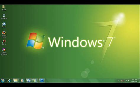 stop  windows icons moving telegraph