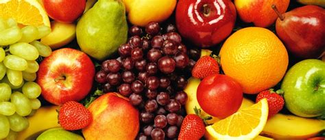 Which Common Fruit Fights Cancer Better? Nutritionfactsorg