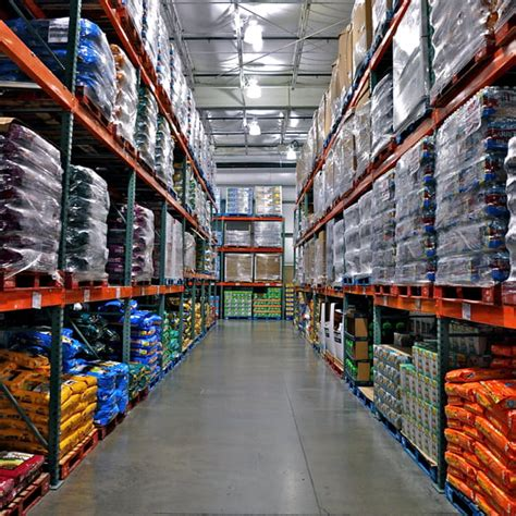 Buying in Bulk: How to Save Money on Purchases