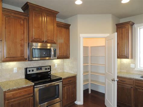 corner pantry vaulted google search  images