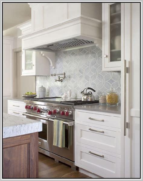 Kitchen Backsplash Lowes  Home Design Ideas