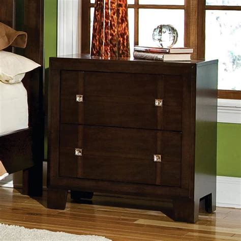 Bedroom Furniture Tucson by Tucson Nightstand Standard Furniture Furniture Cart