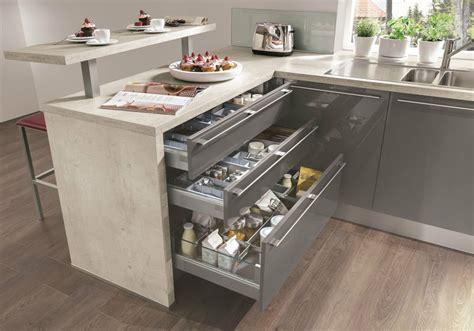 tiroirs de cuisine meubles de cuisine nos meubles pour la cuisine préférés