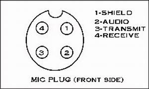 uniden president jackson dx mods export version With uniden mic wiring