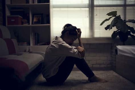 major depression brightquest treatment centers