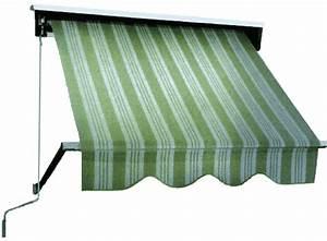 balkonmarkise fallarmmarkise und balkonmarkisen preiswert With markise balkon mit tapete grau silber glitzer