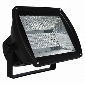 Fl solar led flood light