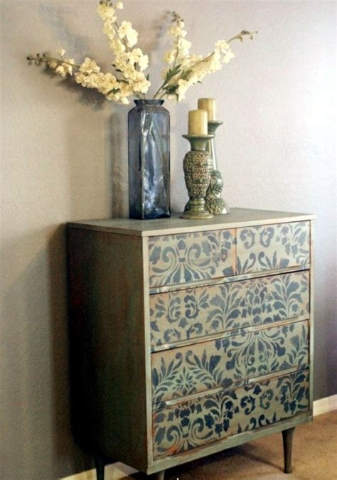 Decorating Ideas For Furniture by Diy Decorating Ideas For Painted Furniture Interior