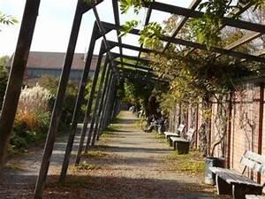 Parks In Hannover : der vahrenwalder park ~ Orissabook.com Haus und Dekorationen