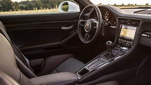 Gebrauchte Porsche 911 : porsche 911 infos preise alternativen autoscout24 ~ Jslefanu.com Haus und Dekorationen