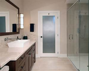 24 basement bathroom designs decorating ideas design for Basement bathroom design
