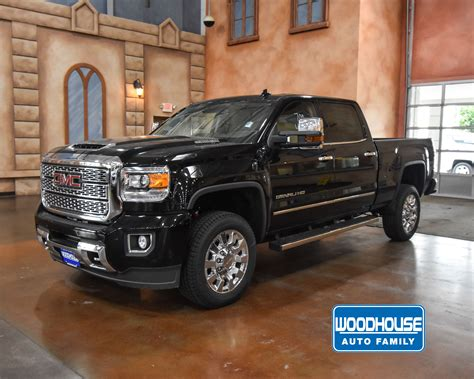 woodhouse   gmc   sale buick gmc omaha