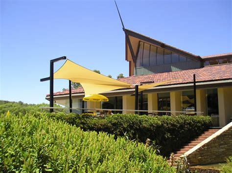 shade sail solutions in perth cool shades australia