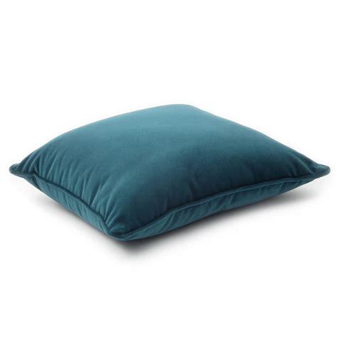carrello a cuscino d cuscino carr 233 cuscini d arredo l opificio shop