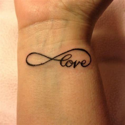 Wrist Tattoos Tumblr