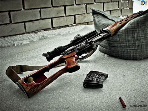 Guns Wallpaper #69