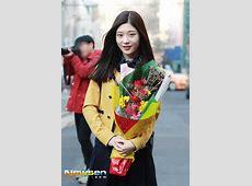 8 Idol Group Members Graduating High School Today • Kpopmap