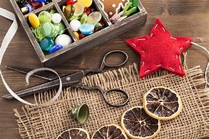 Handmade Marketplaces for Crafters