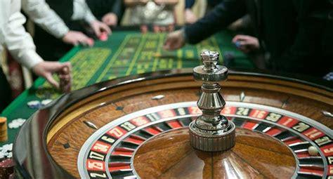 Riwayat Casino Online Dalam Dunia Perjudian
