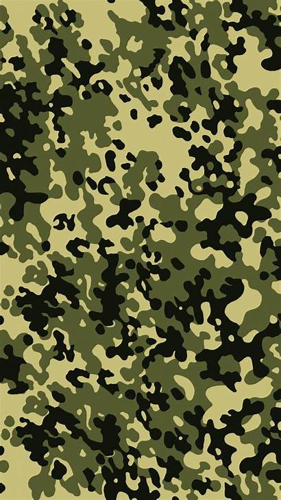 Camo Realtree Teal Iphone Wallpapers Snowman 1080p