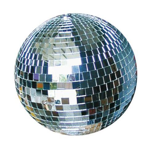 le boule a facette 28 images boule a facette disco jeux de lumi 232 re boule 224 facettes