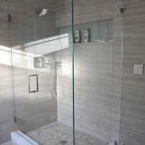 leonia silver tile shower seminole house