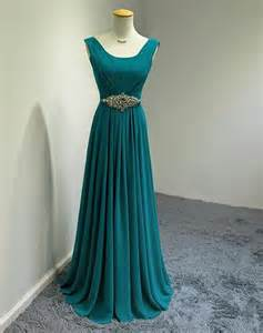plus size teal bridesmaid dresses 2015 fuchsia bridesmaid dresses with chiffon scoop neck teal formal gown plus size