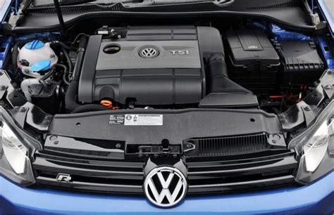 golf 6 gti motor vwvortex engine bay color