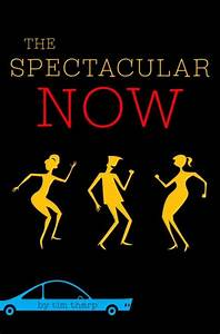 The Spectacular Now : NPR