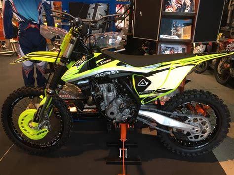 light blue ktm moto related motocross forums